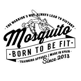 Mosquito apparel