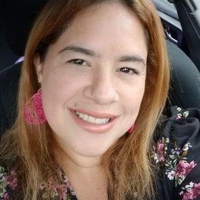 Sidney Cruz