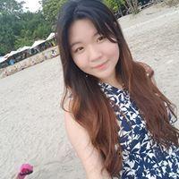 Jessica Putri