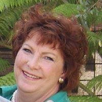 Sonja Duvenhage