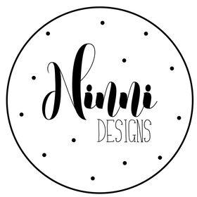 Ninni Designs