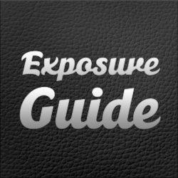 Exposure Guide