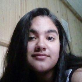 Diully Ramos (diullyramos) on Pinterest 6d37350219e