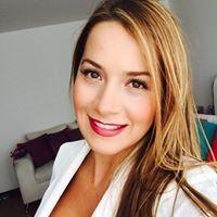 Yessica Ximena Guaqueta Sarmiento