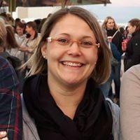 Franziska Brünig
