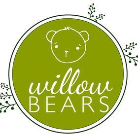 WillowBearsAust