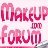 Makeup-Forum.com