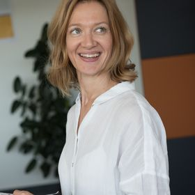 Rita Balazs