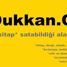 BuDukkan.Com /