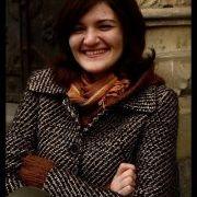 Adriana Cioara