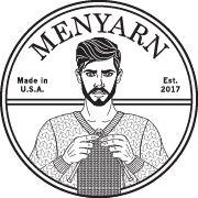 MENYARN.COM