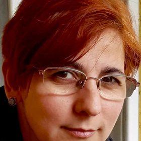 Edina Bácsiné Hamza