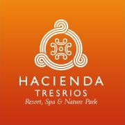 Hacienda Tres Ríos Resort, Spa & Nature Park, Riviera Maya, Mexico