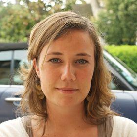 Eline Celis