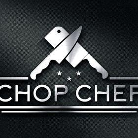 Chop Chef