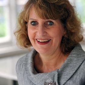 Sue Pike