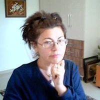 Lucia Harel