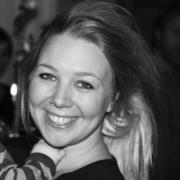 Camilla Ejstrup
