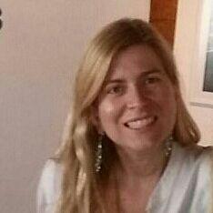 Rocio Del Villar