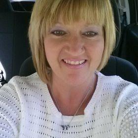 Pam M Clark