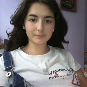 Misiu_Malinowy