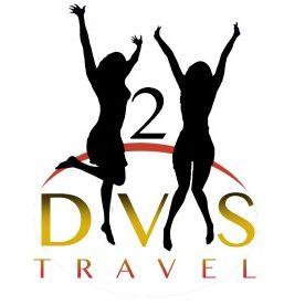 2 Divas Travel