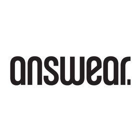 ANSWEAR.com online store