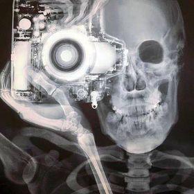 Peter Marosi photographer