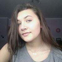 Weronika Płonka