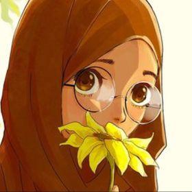 Fatma Sharif