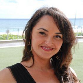 Tonia Abrahamsson