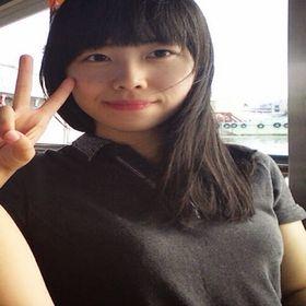 Hyojin BAE