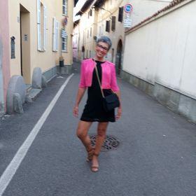 Ispiratore Citazione Tote Bag strade difficili BELLISSIMA destinazioni Floreale Chic