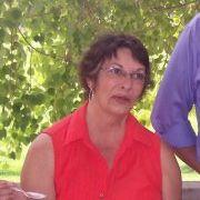 Barbara Milliner