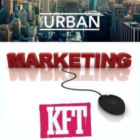 Urban Marketing Kft