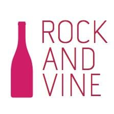 Rock And Vine