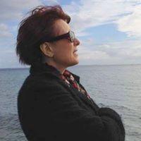 Christiane Otter