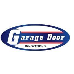 Garage Door Innovations