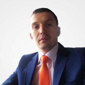 Pavel Artamonov