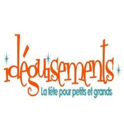 ideguisements.com