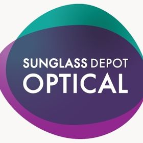 aa7fd58352f4 Sunglass Depot Optical Optical (sgdoptical) on Pinterest