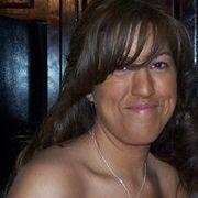 Kerry | Till Then Smile Often