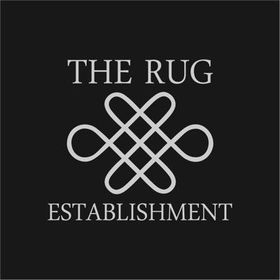 The Rug Establishment