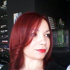 Eleni Haska