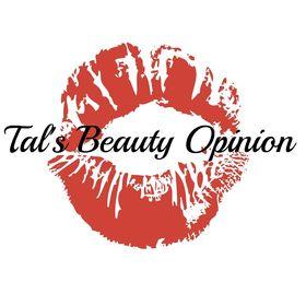 Tal's Beauty Opinion