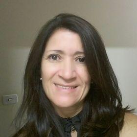 Sandra Cunha