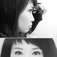 Sakiko Ogawa