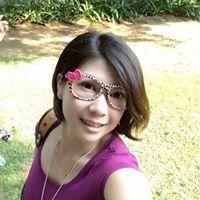 Christy Loh