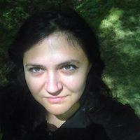 Valeria Maria