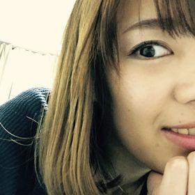 Miki Oosaki